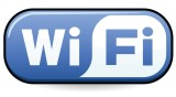 Free Wi-Fi for Customers